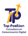 SEO - Top Position