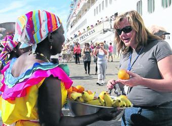 turistas-colombia